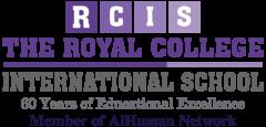 www.royalis.net